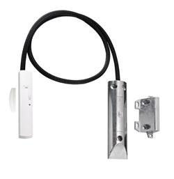 D tecteurs d 39 intrusion blog alarme diagral par 01 alarme for Alarme porte de garage basculante