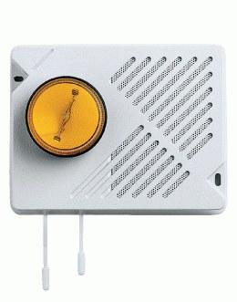 gamme twinpass blog alarme diagral par 01 alarme. Black Bedroom Furniture Sets. Home Design Ideas