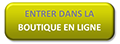 Bouton_acces_boutique_diagral_120x44